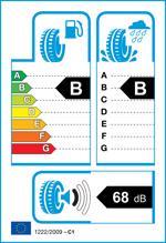 Etichetta per gomma: LANDSAIL, LS388 175/70 R14 88T Estive